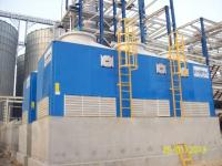 Water Cooling Towers 25