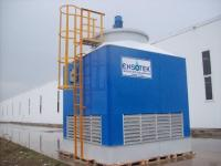 Water Cooling Tower 28