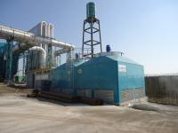 Wet Cooling Tower 30