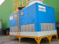 Wet Cooling Tower 45