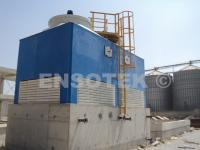Cooling Tower 46