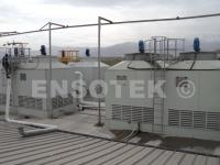 Cooling Tower 47