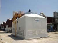 Wet Cooling Tower 49