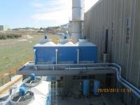 Ensotek FRP Cooling Towers 53