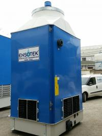 Ensotek Cooling Tower 55