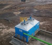 Water Cooling Tower 68