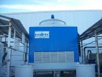 Water Cooling Tower 85