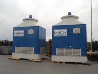 Water Cooling Tower 91