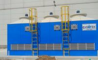 Cooling Tower TCTP-9_1