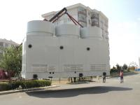 Water Cooling Tower TCTP-9_2