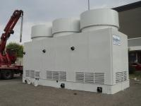 Cooling Tower TCTP-9_4