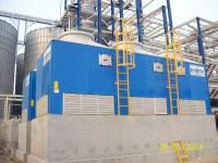 Cooling Towers TCTP-9_5