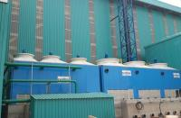 Cooling Towers TCTP-9_8