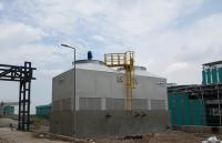 Cooling Towers DCTP-30_2
