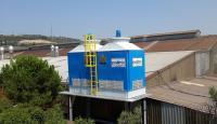 Su Soğutma Kulesi DCTP-6_14