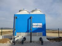 Soğutma Kulesi DCTP-5_9