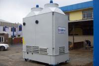 Soğutma Kulesi DCTP-3_4