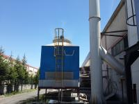 Cooling Tower CTP-9_14