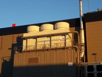 Cooling Tower TCTP-9_10