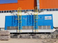 Cooling Tower TCTP-6_2