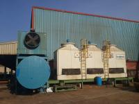 Cooling Tower TCTP-6_3